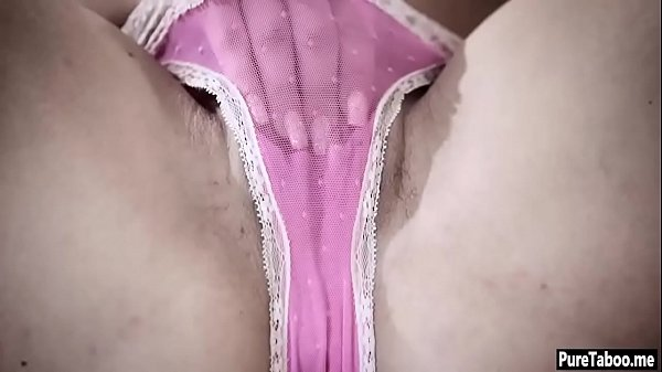 Mom ass, Hard fuck
