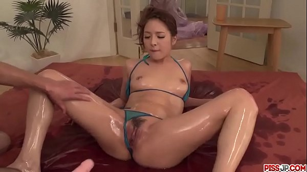 Play, Japanese show, Japanese hot