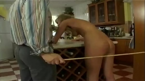 Caning, Crying, Cry, Caned