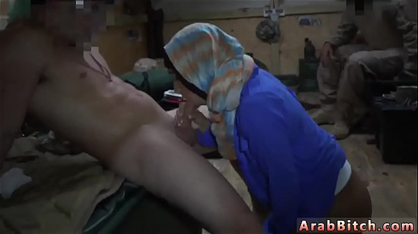 Dildo, Operation, Moms anal, Mom anal