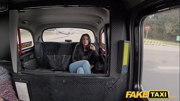 Fake taxi, Big tits, Latina big ass, Hot big ass, Fake tits