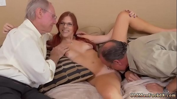 Wife share, Threesome, Wife threesome
