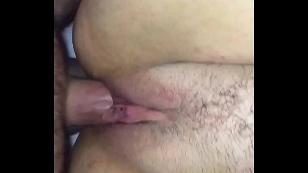 Hairy creampie, Wife creampie, Hairy amateur