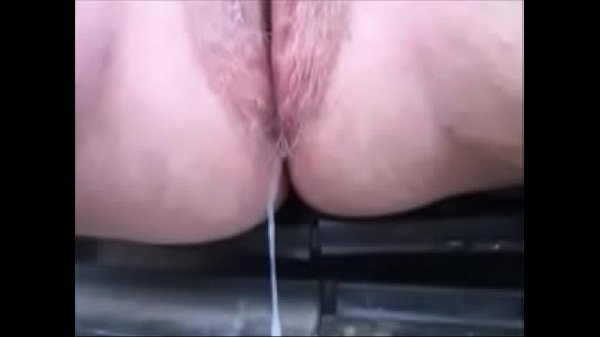 Pussy, Mom&son, Mom creampie, Hairy creampie, Real mom, Hairy mom