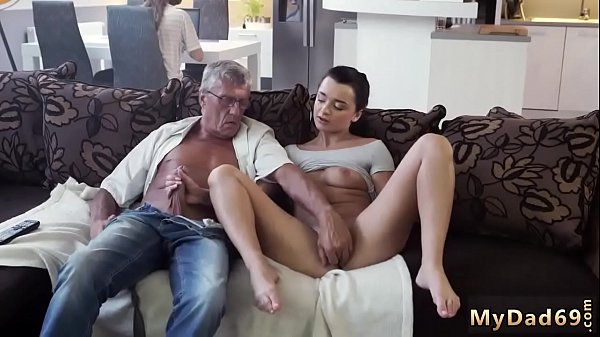 Mom creampie, Old mom, Mom anal, Creampie anal, Moms anal