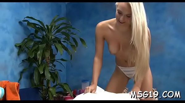 Massage room, Massage rooms, Blondie