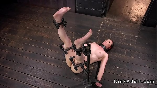 Whipping, Caned, Bound, Slaves, Caning