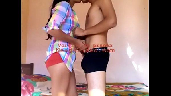 Mexican, Young girl fucked