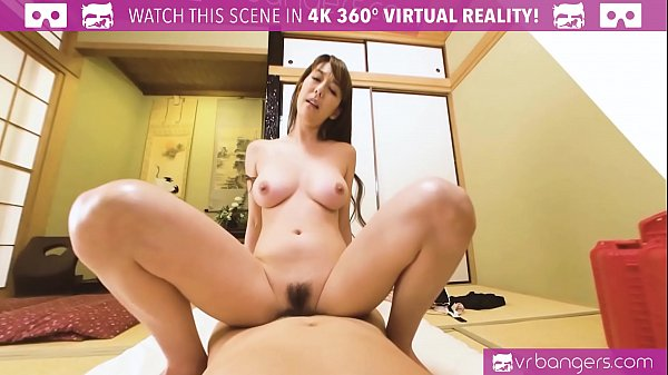 Squirt hard, Japanese milf, Japanese squirting, Milf squirt, Japanese squirts, Japanese squirt