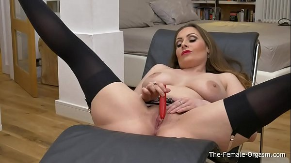 Chat, Squirting big tits