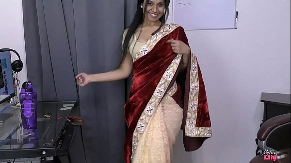 Desi indian, Indian bhabhi