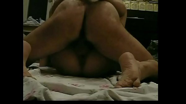 Mom son, Mature anal, Hidden, Young cam, Voyeur, Real wife