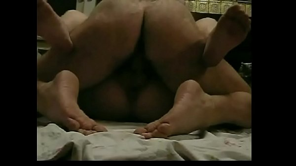 Mom son, Voyeur, Mature anal, Hidden, Young cam, Real wife