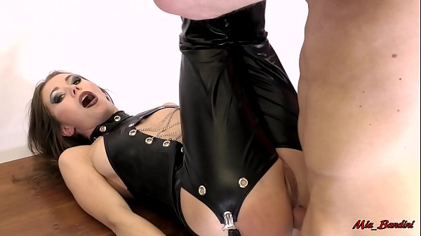 Ass, Throated, Fitness, Teen creampie, Love creampie