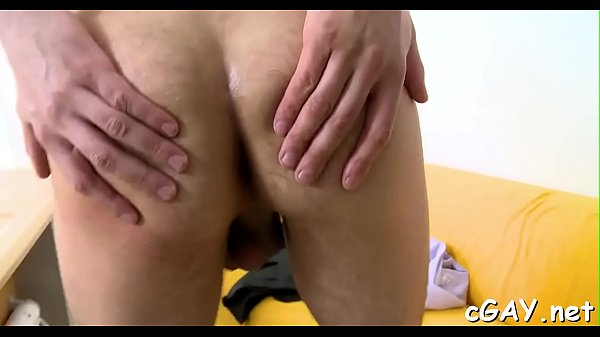 Double penetration, Double anal, Anal double