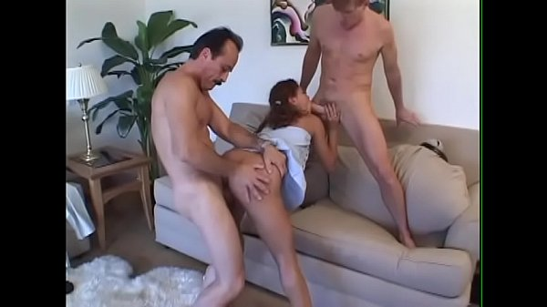 Anal dp, Young anal, Young girl fucked