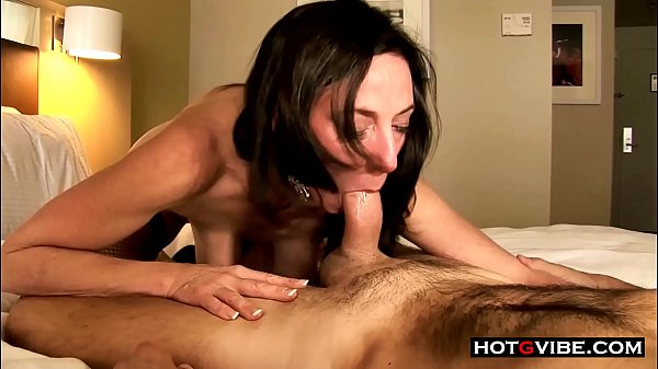 Mature anal, Cougar, Saggy, Dirty talk, Dirty mature, Anal mature