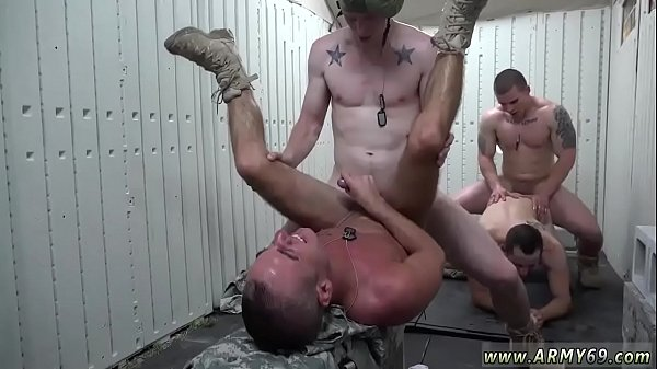 Gay anal, Glory hole, First anal, Gay glory hole