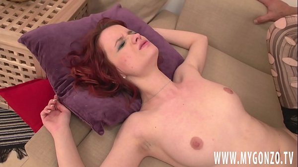 Porn star, Young girl fucked, Stars, Redhead, Old and young girl