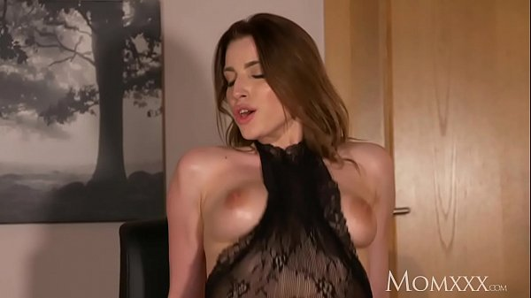 Wife mom, Wife sex, Surprise