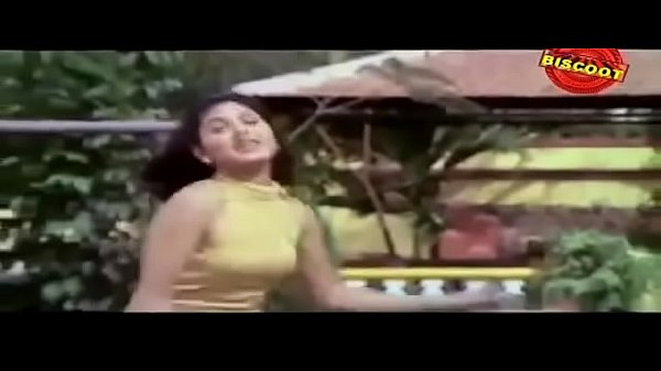 Full movie, Kannada