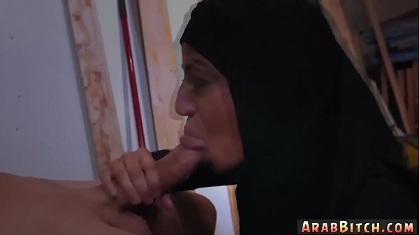 French, Pipe, Blonde big tits, Big tit blondes