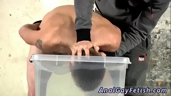 Submissive, Submission,  gay bondage, Submissives