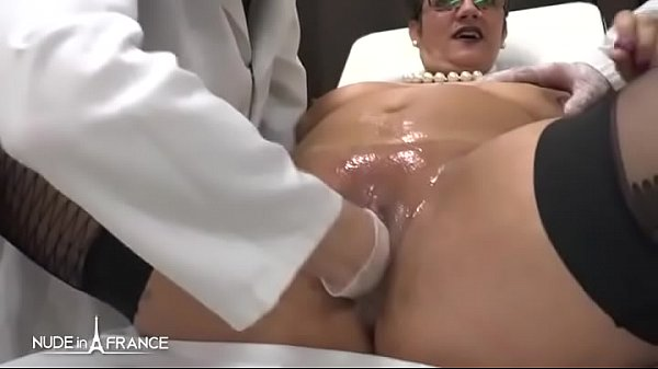 Fisting, French, Fisting bbw, Fisting amateur