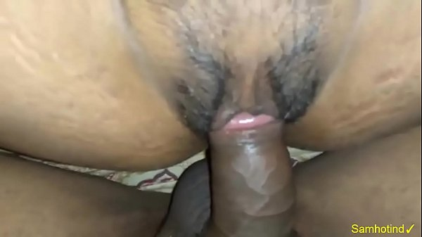Tight pussy, Indian couple, Tights