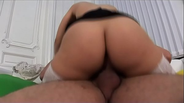 Boots, Hot big ass
