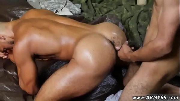 Youngs, Young creampie, Sleep creampie, Sex fight, Gay sleep