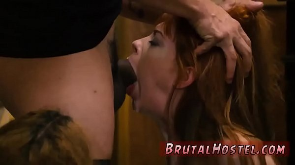 Anal pain, Rough anal, Anal brutal