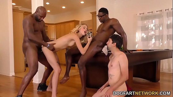 Haley reed, Humiliation, Cuckold humiliation