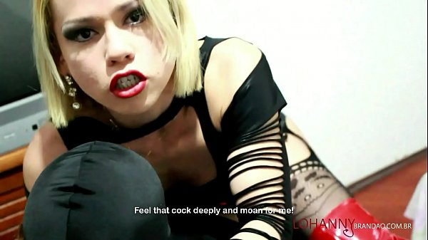 Submissive, Submission, Shemales fucking