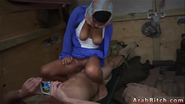 Crying, Cry, Amateur orgasm