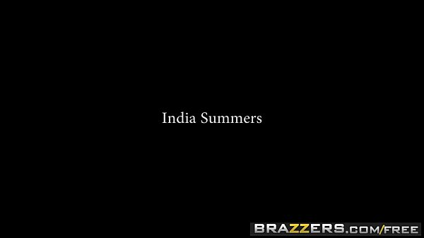 India, Brazzers, Real wife