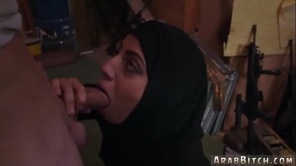 Arab, Arab ass, Pipe
