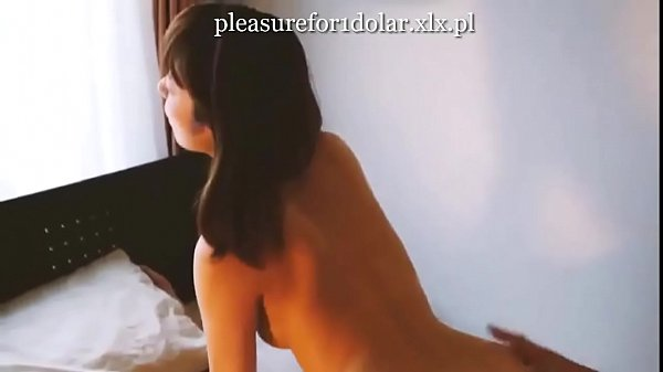 Father, Stepmom sexs, Korean movie