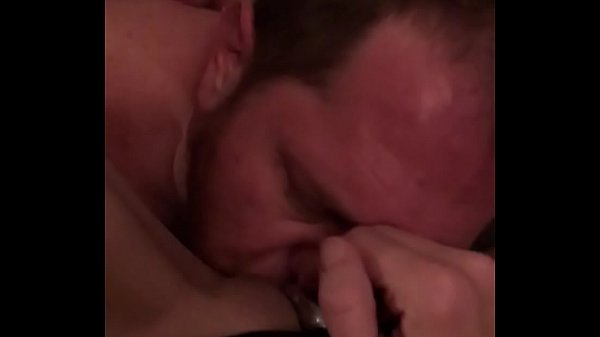 Creampie, Fuck my wife, Wife creampie, Jacking off, Forced creampie