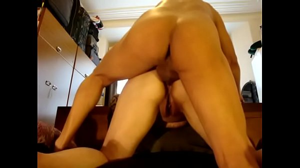 Huge cumshot, Wife fuck, Cumshot ass