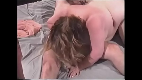 Swinger, Bbw interracial