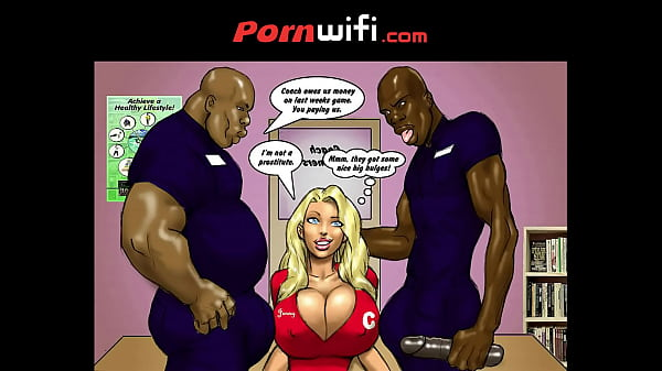 Cartoon, Comics, Comic, Cartoons, Cartoon porn, Blacked com